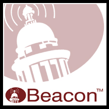 Beacon Logo_bg