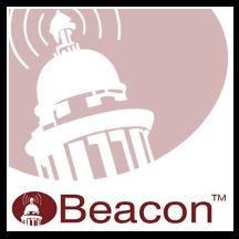 Beacon Logo_bg