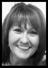 Jennings County  Linda F. Kovacich