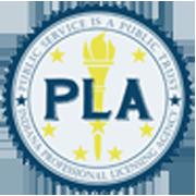 PLA_lg