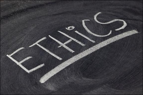 ethicspic_brd