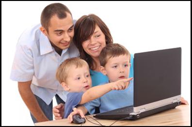 family-browsing_bg
