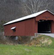 Ripley County